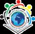Tehran International & Adaptive School
